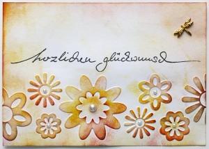 Anne-Kathrin